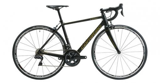RT CARBON R9150 Di2 DURA ACE 完成車 2018