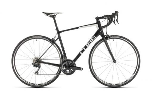 ATTAIN GTC RACE ULTEGRA/105完成車 2019