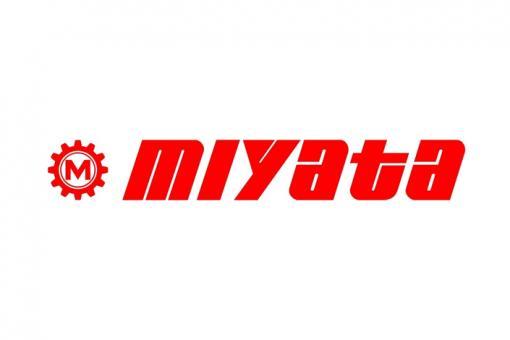MIYATA | ミヤタ | サイクルショップカンザキ菅原本店 /大阪のロード ...