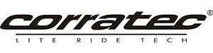 corratec ロゴ