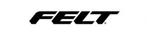 felt ロゴ