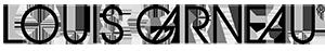louis_garneau ロゴ