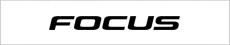 focus ロゴ