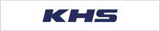 KHS ロゴ