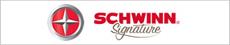 schwinn ロゴ